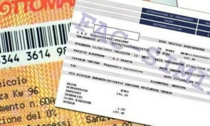 Tasse regionali sospese fino al 31 maggio, niente sanzioni per bollo auto e Irap | Coronavirus