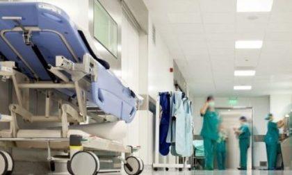 """Coronavirus, in Lombardia sono 3mila gli operatori sanitari """"Dobbiamo lavorare in sicurezza"""""""