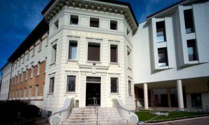 Fondazione Teresa Camplani, con una struttura a Mantova, mette a disposizione 100 posti letto | Coronavirus
