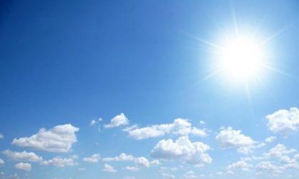 Cieli sereni e temperature gradevoli ma voi… restate a casa!! METEO MANTOVA