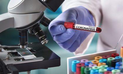 Coronavirus, pazienti ricoverati sotto quota mille: nel Mantovano +2 positivi