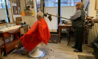 Parrucchiere ed estetiste, proposte le regole da rispettare per riaprire
