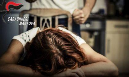 Donne vittime di violenza e maltrattamenti: in meno di 24 ore si aprono le porte del carcere per due uomini