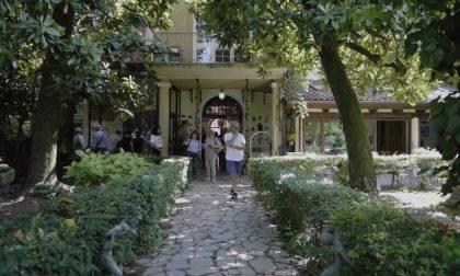 Rinviato a settembre Interno Verde, il Festival dei giardini di Mantova