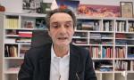 Coronavirus, ordinanza di Regione Lombardia: le librerie restano chiuse IL TESTO COMPLETO