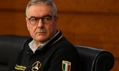 Obbligo di utilizzare mascherine in Lombardia: Borrelli non è d'accordo