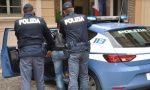 Arrestato 40enne mantovano per aver rubato le offerte in Chiesa
