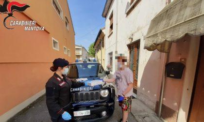 Tablet per gli studenti delle famiglie più indigenti: a consegnarli ci pensano i Carabinieri