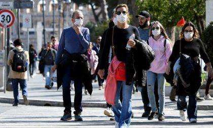 Coronavirus, 3.215 positivi: la situazione a Mantova e provincia lunedì 25 Maggio 2020