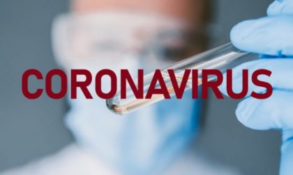 Coronavirus, 3.154 positivi: la situazione a Mantova e provincia lunedì 11 Maggio 2020