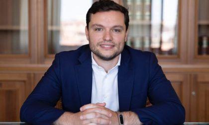 Decreto Liquidità, dubbi e domande: risponde l'onorevole Giovanni Curro'
