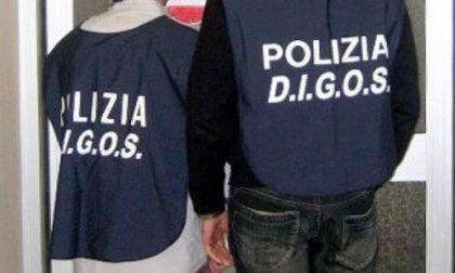"""Manager violentemente aggredito in centro a Mantova: denunciato un 28enne che voleva """"vendicarsi"""""""
