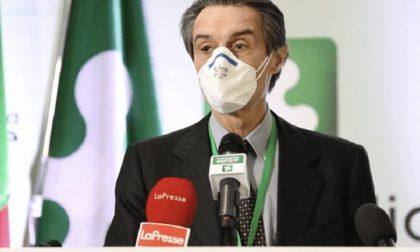 Coronavirus, per il territorio Mantovano 17 milioni di euro da Regione Lombardia