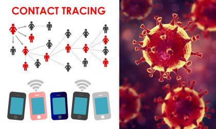 """Ordinanza firmata, in arrivo """"Immuni"""" la nuova app per tracciare i contagi del Covid 19"""