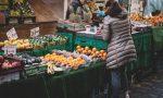Nuove misure per i mercati mantovani in sicurezza