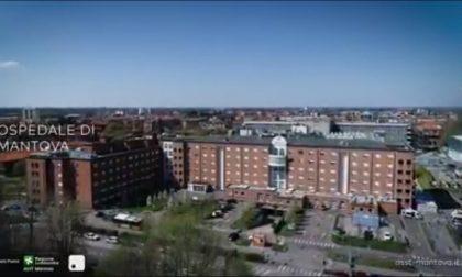 Case e ospedali di comunità: tre milioni di euro per Mantova