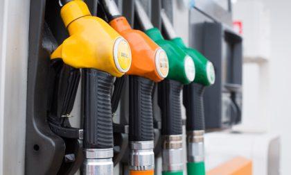 Furbetti del Cashback, i benzinai chiedono una stretta contro i micropagamenti frazionati