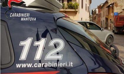 I controlli dei Carabinieri: nessuna violazione nelle 350 attività commerciali controllate
