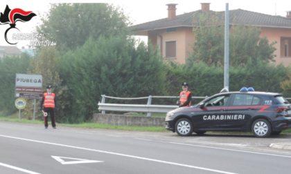 Arrestato 41enne rumeno per essere tornato in Italia nonostante il divieto