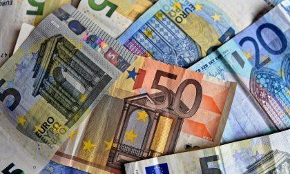 In Provincia di Mantova aumentato il numero di percettori del reddito di cittadinanza, da 7.743 a 8.013