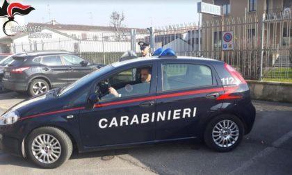 Truffa online: vende un'auto, prende i soldi e sparisce.. ma i Carabinieri lo trovano