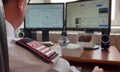 Truffe online: acquista un notebook e gli arriva un pacco... pieno di ferro