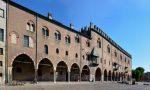 Causa Covid vietate le audio-guide Palazzo Ducale, ma ci pensano le guide turistiche