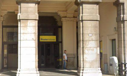 In provincia di Mantova potenziati 8 uffici postali: quali e quando riapriranno