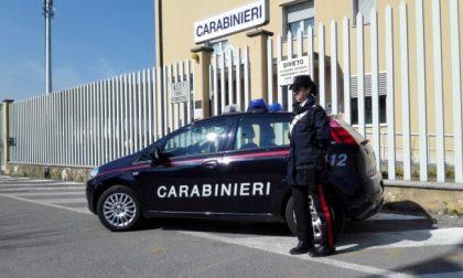 """Favorivano i bar """"amici"""": in manette tre carabinieri"""