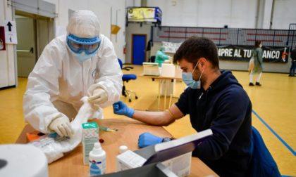Coronavirus, indagine di sieroprevalenza: ecco in quali Comuni Mantovani verrà effettuata
