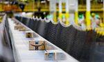 Amazon assume 100 lavoratori nel nuovo deposito di Castegnato