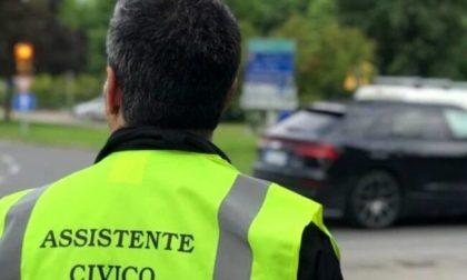 """Palazzi sugli Assistenti Civici per far rispettare le regole: """"Il problema c'è, ma non da noi"""""""