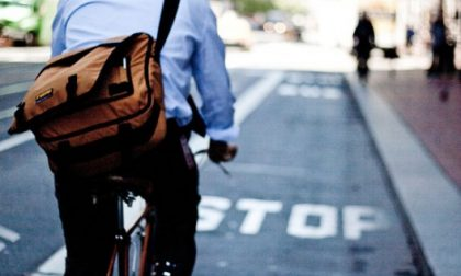 Bonus bici: ecco come ottenerlo e tutte le informazioni utili