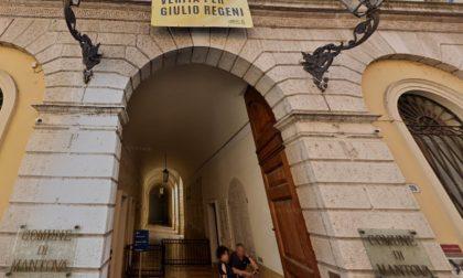 Fase 2: prosegue la riapertura graduale degli uffici del Comune di Mantova
