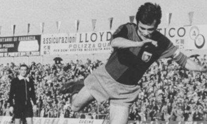 Lutto nel mondo del calcio, è morto Gigi Simoni: iniziò la carriera nel Mantova