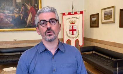 """Palazzi lancia l'appello a Asst Mantova e istituzioni: """"Non portate attività specialistiche fuori dal Poma e da via Trento"""""""