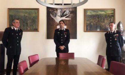 Tre arresti per estorsione in Veneto, in manette anche un mantovano VIDEO