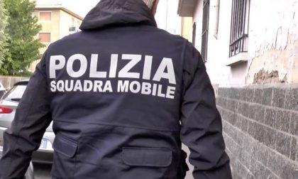 Arrestato pusher di San Benedetto Po: nascondeva la cocaina nelle mutande