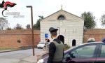 Alla guida ubriaco: denunciato un 42enne a Sabbioneta