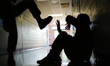 Rapine, estorsioni e minacce nei confronti di coetanei: sgominata baby gang di 12enni