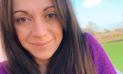 Schianto contro un albero a Poggio Rusco, Fatma perde la vita a 34 anni