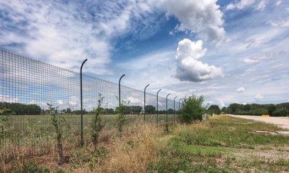 """Sindaco Palazzi propone un """"accordo"""" a Regione per il Migliaretto e lancia una petizione"""