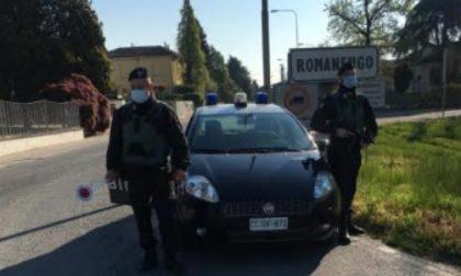 """Agli arresti domiciliari organizza festini vietati: 32enne si gioca così la sua possibilità di """"libertà"""""""