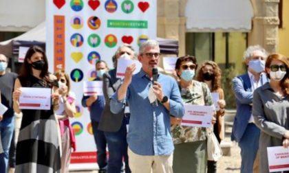 A Mantova in programma 350 iniziative per un'estate diversa, ricca di eventi e cultura