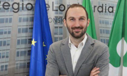 Commissione d'inchiesta di Regione Lombardia, le opposizioni vogliono Scandella (Pd) come Presidente
