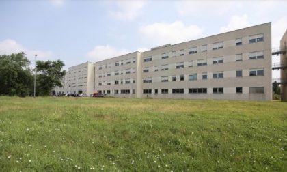 L'Ospedale di Suzzara è di nuovo operativo: sabato 4 luglio 2020 open day con visite gratuite