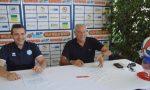 Accordo Assigeco Piacenza e Robur et Fides Somaglia per ricominciare