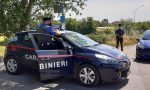 Traffico di droga in Basilicata, coinvolto anche un mantovano