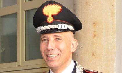 L'Arma dei Carabinieri compie 206 anni: i festeggiamenti a Mantova