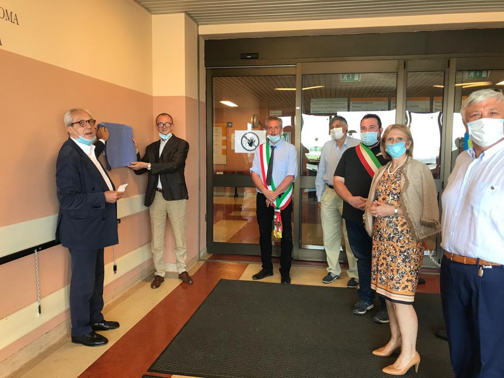 Rotary Club Mantova Sud